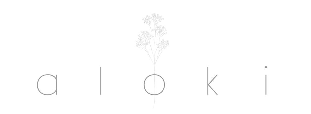 Studio-Aloki