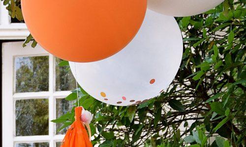 ballon_tassel_aloki
