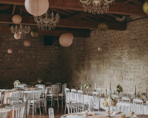 Decoration-salle-mariage-peche-et-dore-boule-chinoise-studio-aloki(42)
