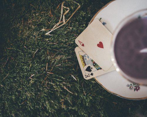 Mariage-alice-au-pays-des-merveilles-bougie-tasse-studio-aloki