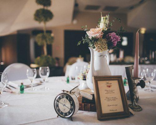 Mariage-alice-au-pays-des-merveilles-decoration-de-table-studio-aloki-2