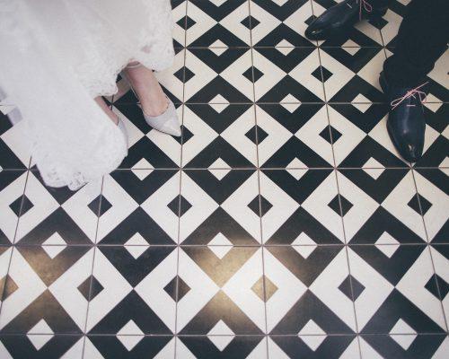 Mariage-alice-au-pays-des-merveilles-la-mairie-studio-aloki
