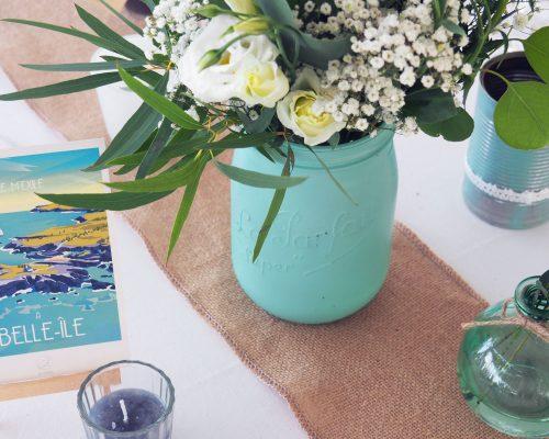 Mariage-menthe-et-vegetal-centre-table-studio-aloki-4