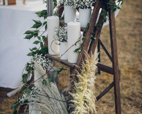 Mariage-menthe-et-vegetal-decoration-cocktail-escabeau-studio-aloki