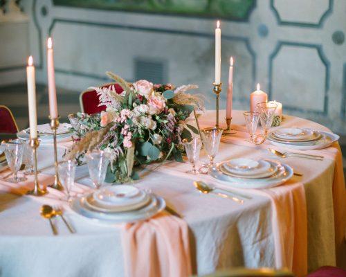 Mariage-poétique-et-floral-inspiration-studio-aloki-82
