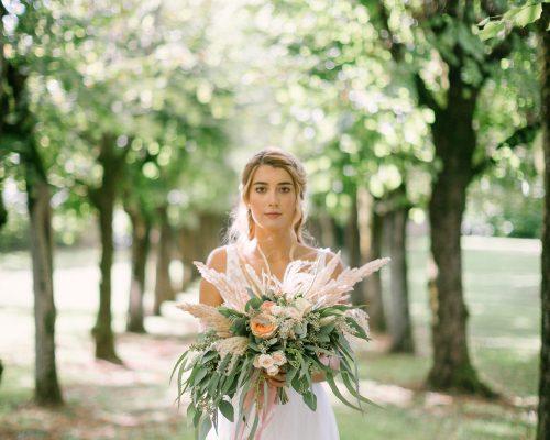 Mariage-poétique-et-floral-inspiration-studio-aloki22
