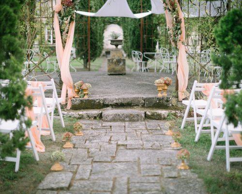 Mariage-poétique-et-floral-inspiration-studio-aloki36