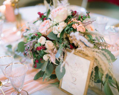 Mariage-poétique-et-floral-inspiration-studio-aloki60