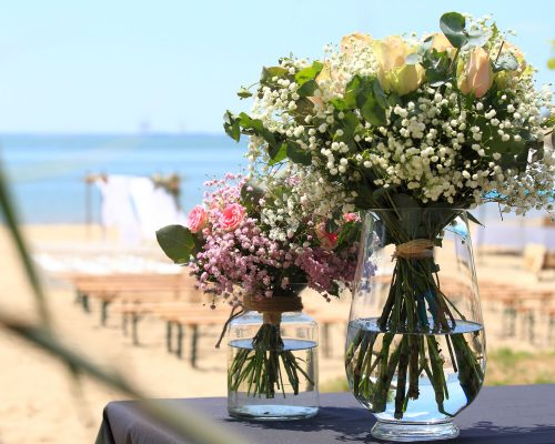 Mariage-sur-la-plage-ceremonie-laique-studio-aloki