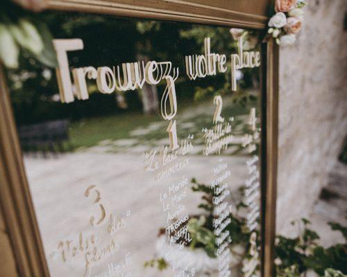 Plan-de-table-miroir-mariage-peche-et-dore-studio-aloki(2)