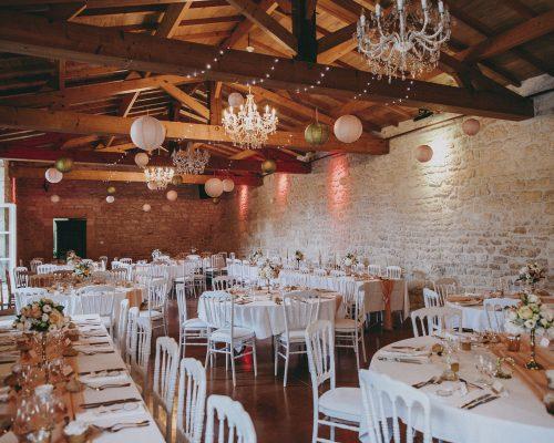 Salle-de-reception-decoration-mariage-peche-et-dore-studio-aloki(684)