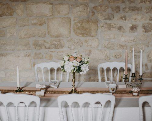 Table-honneur-mariage-peche-et-dore-studio-aloki(40)