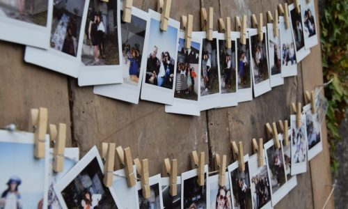 photos-polaroid-souvenirs-evjf-aloki