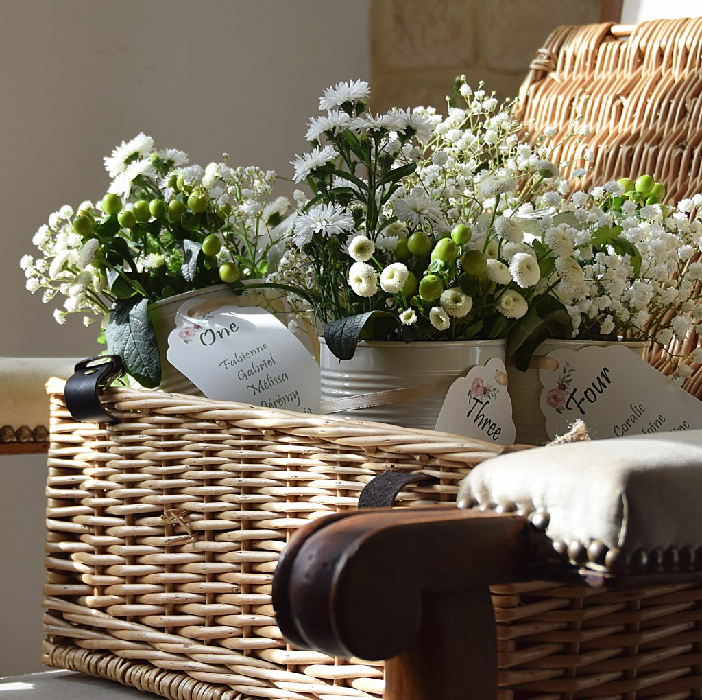 bouquet_conserve_mariage_champetre_aloki