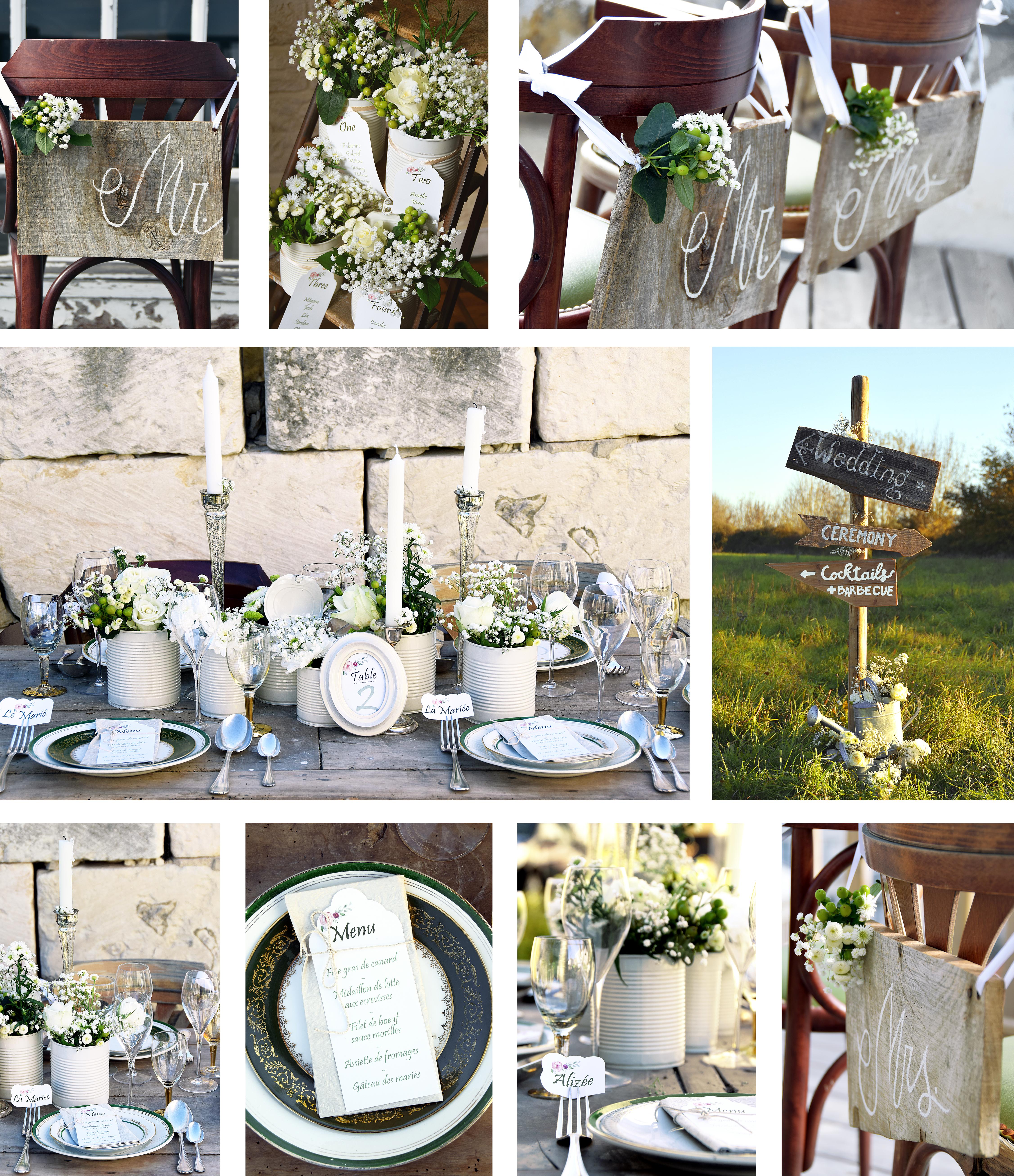 mariage_champetre_aloki2