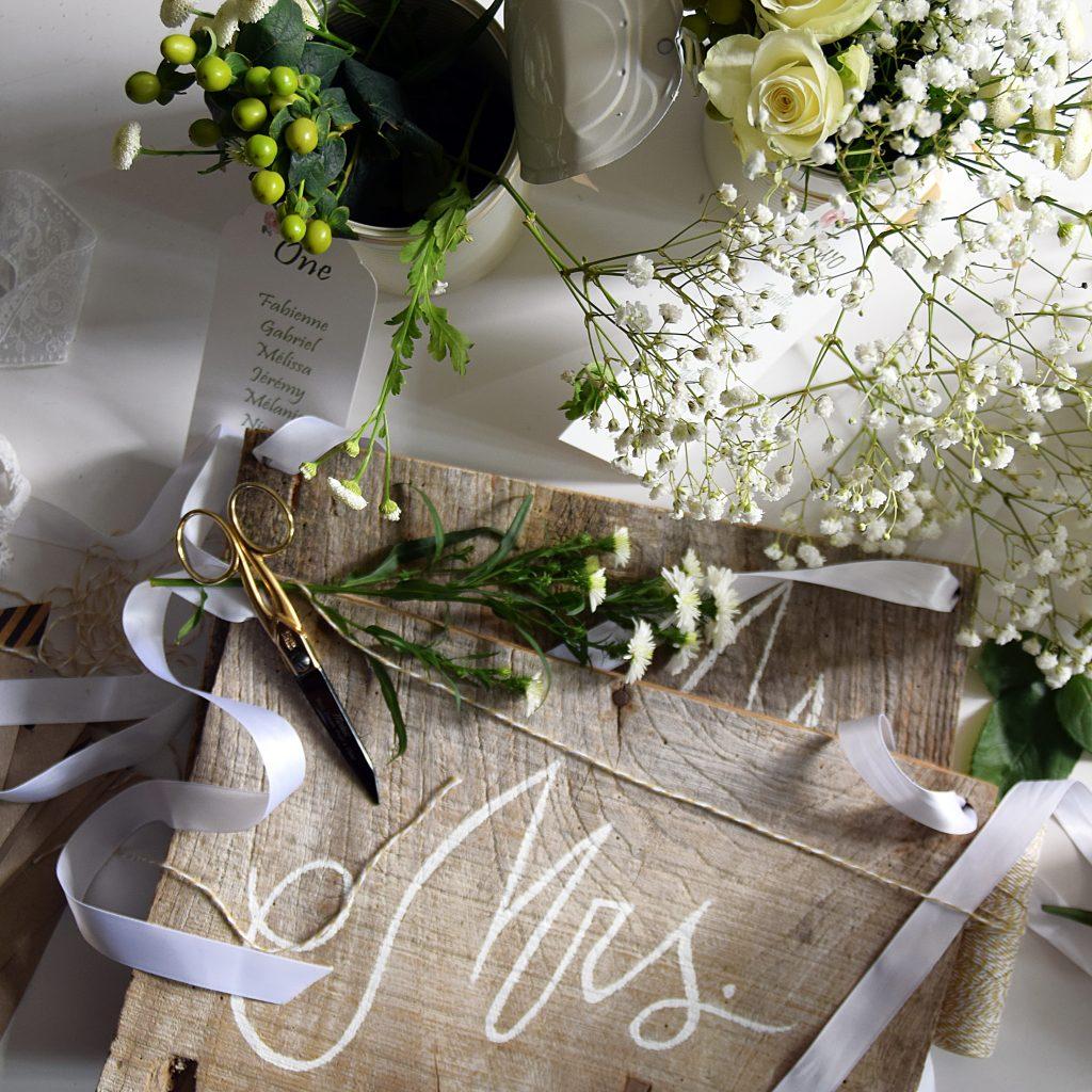 oraganisation_mariage_aloki