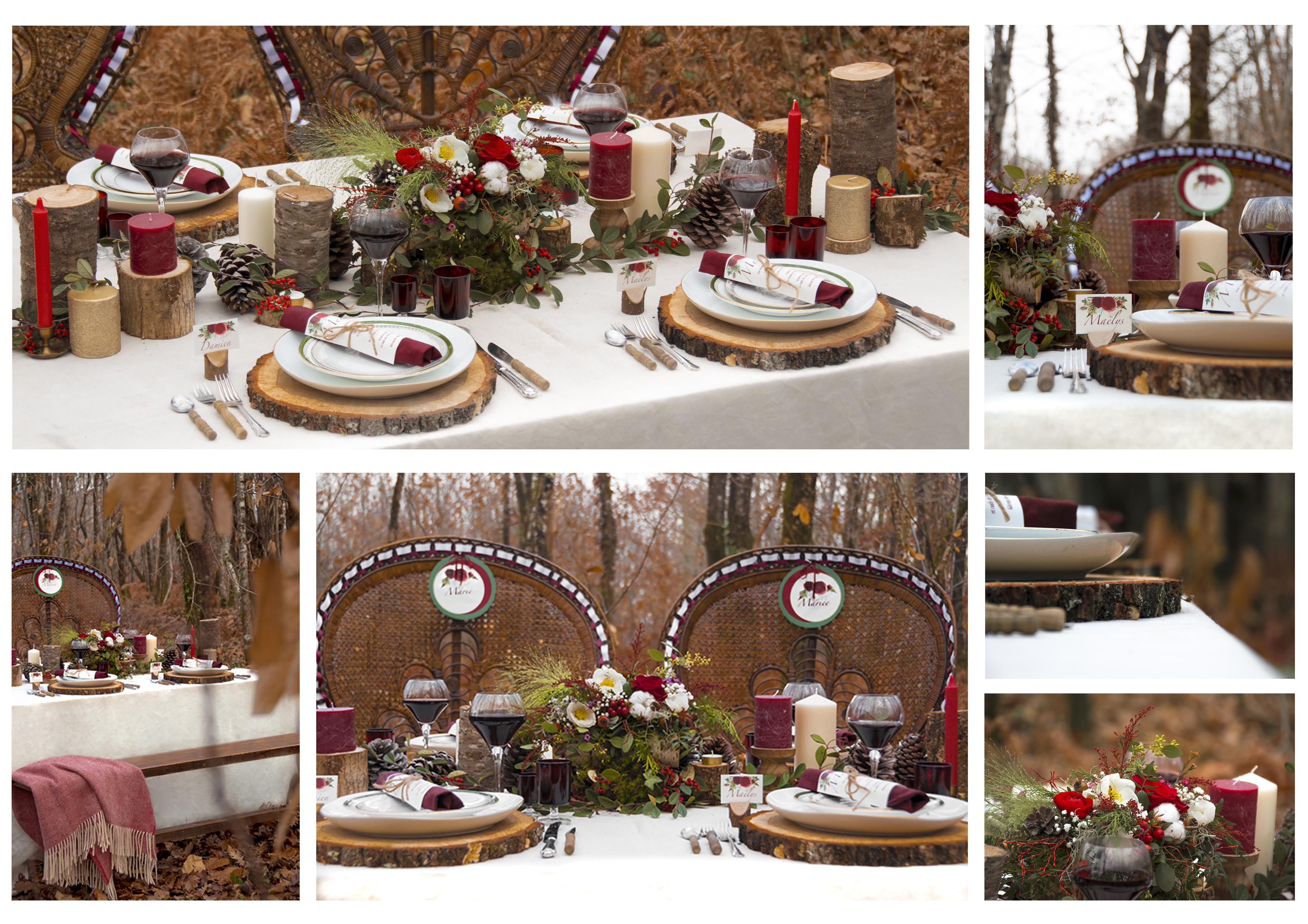 planche mariage d'hiver2