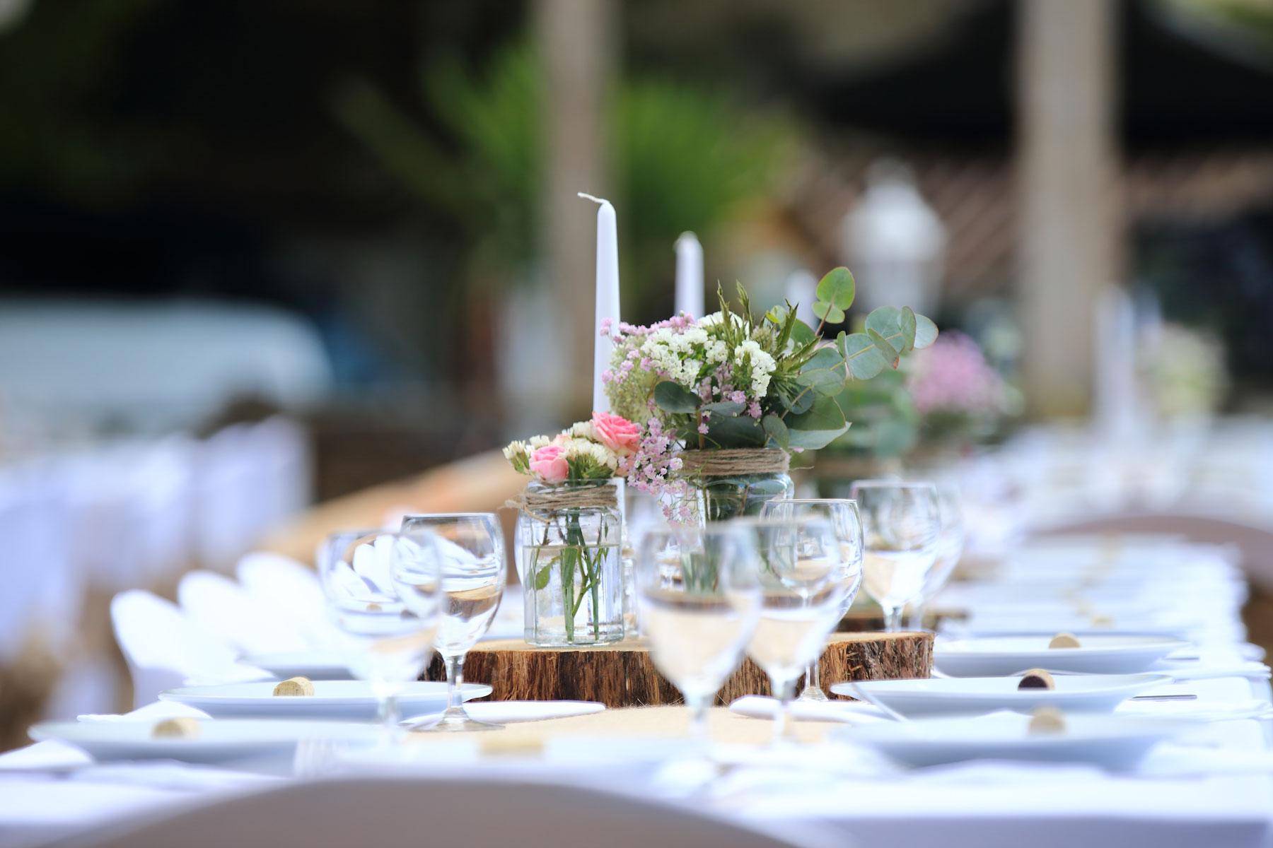 Decoration-table-mariage-sur-la-plage-studio-aloki-3