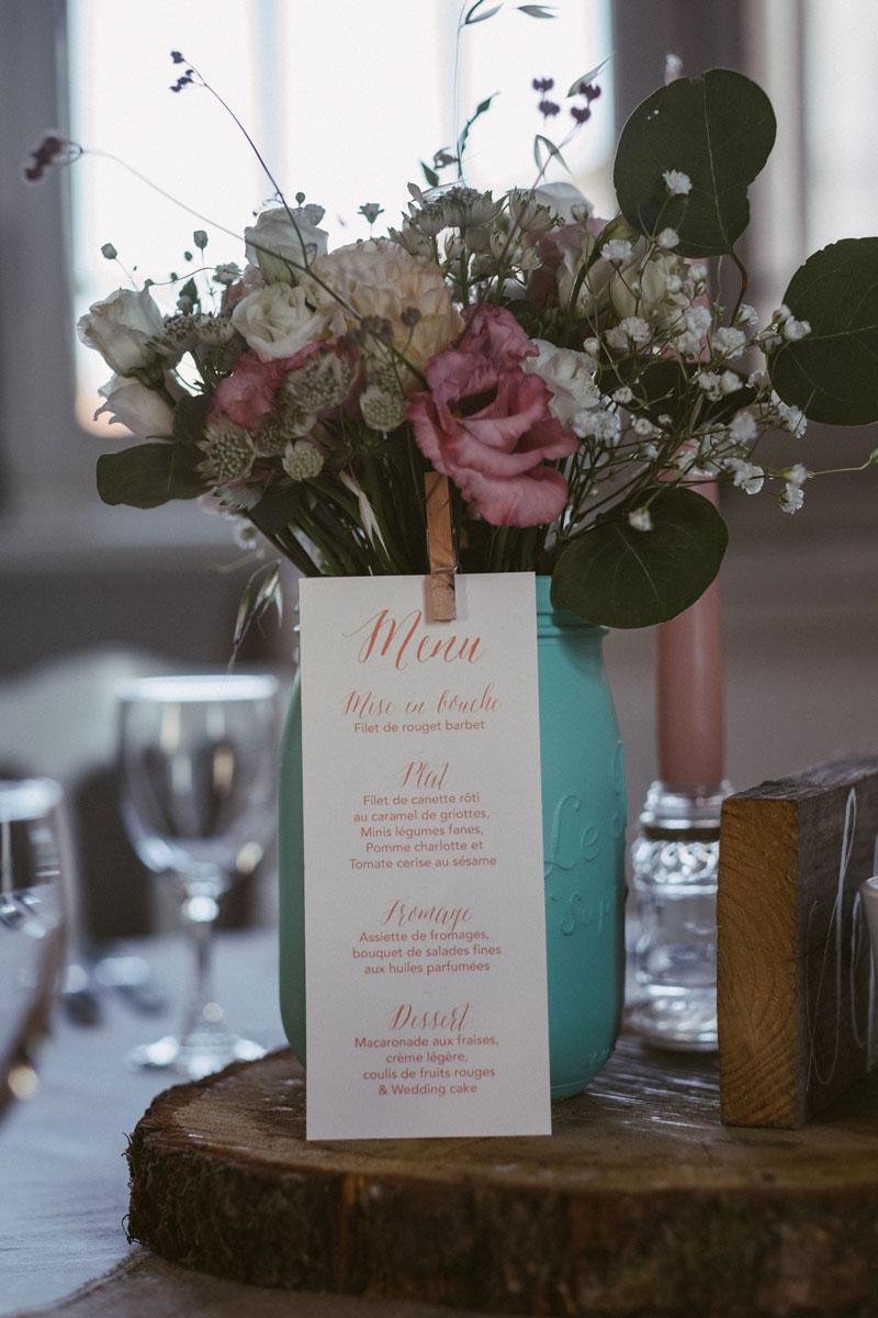 Menu-bouquet-champêtre-decoration-mariage-pastel-studio-aloki.jpg
