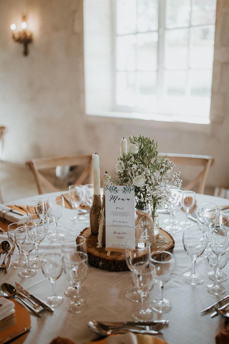 Mariage-naturel-et-vegetal-centre-de-table-studio-aloki-4