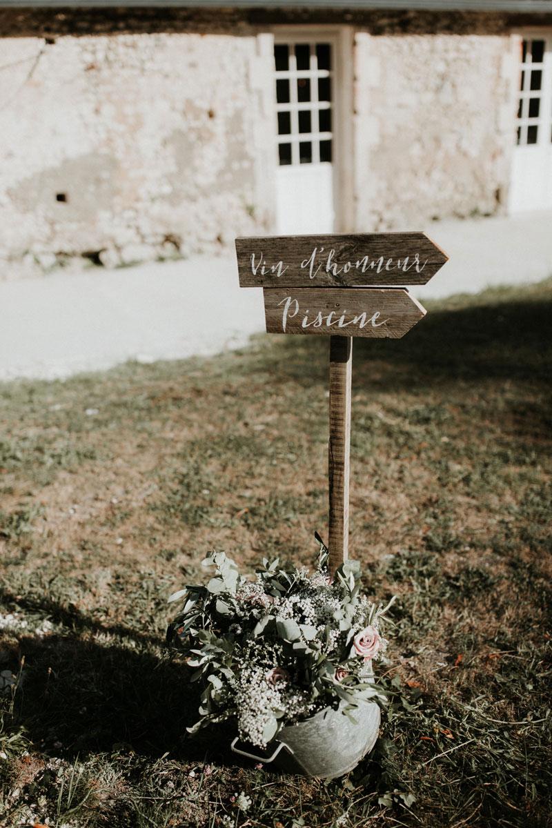 Mariage-naturel-et-vegetal-pancartes-en-bois-studio-aloki