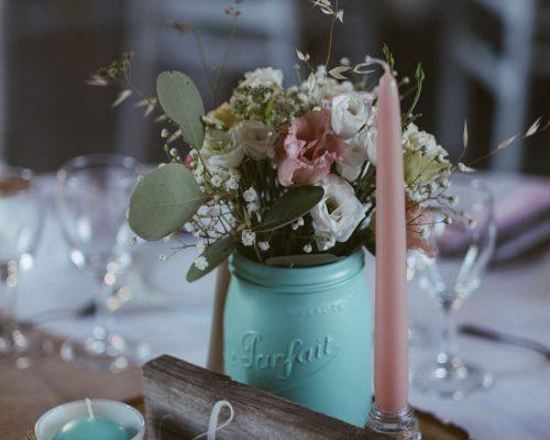 Centre-de-table-pastel-mariage-studio-aloki