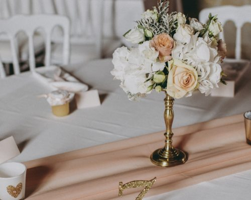 Decoration-table-mariage-peche-et-dore-studio-aloki(36)