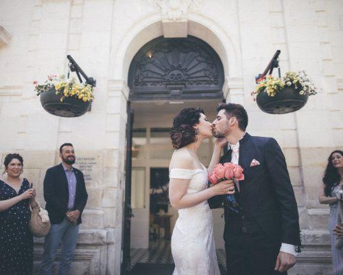 Mariage-alice-au-pays-des-merveilles-mairie-studio-aloki
