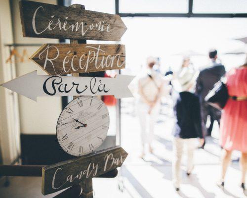 Mariage-alice-au-pays-des-merveilles-panneaux-studio-aloki