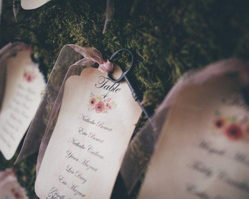 Mariage-alice-au-pays-des-merveilles-plan-de-table-mousse-studio-aloki