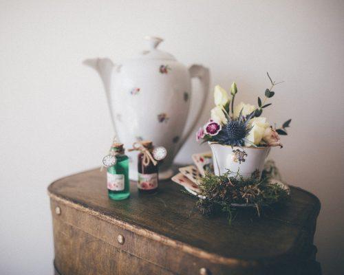 Mariage-alice-au-pays-des-merveilles-tea-bar-studio-aloki