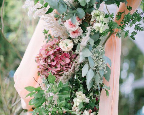 Mariage-poétique-et-floral-inspiration-studio-aloki39