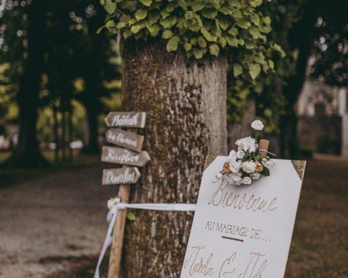 Pancarte-accueil-decoartion-mariage-peche-et-dore-studio-aloki(310)