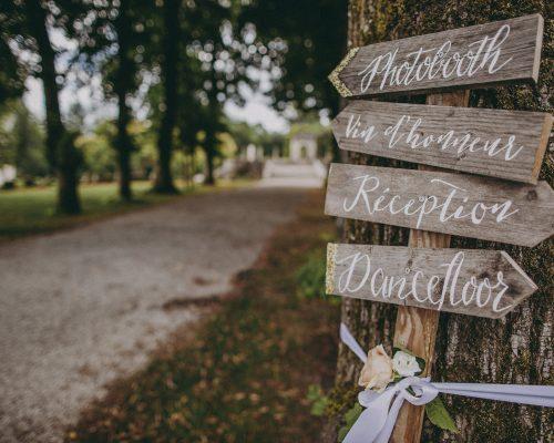 Pancartes-bois-mariage-peche-et-dore-studio-aloki(398)