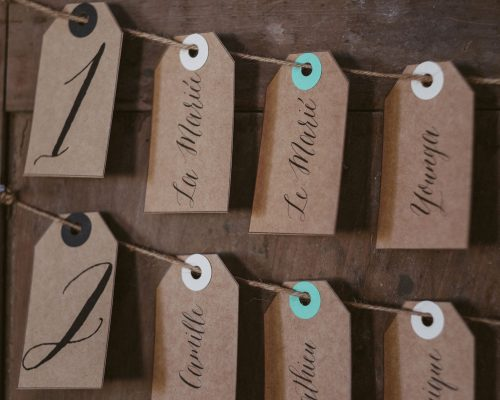 Plan-de-table-etiquettes-craft-decoration-mariage-studio-aloki.jpg