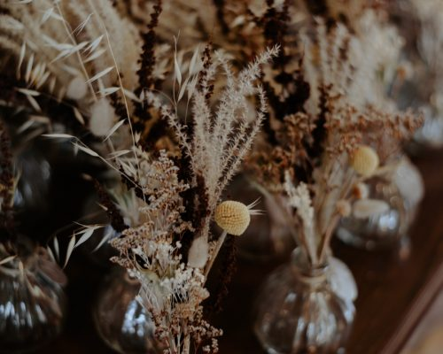 decoration-cadeau-invites-mariage-fleurs-sechees-studio-aloki