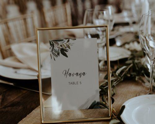 decoration-nom-de-table-mariage-fleurs-sechees-studio-aloki