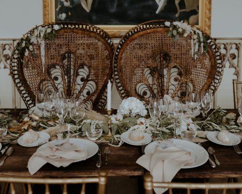 decoration-table-honneur-place-maries-mariage-fleurs-sechees-studio-aloki