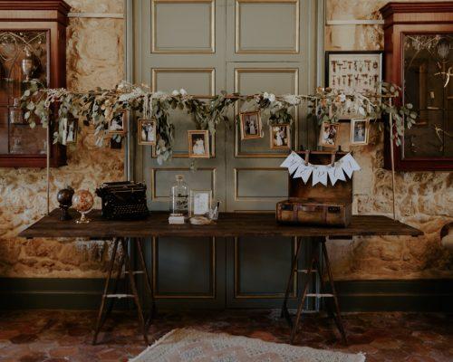 decoration-table-souvenirs-mariage-fleurs-sechees-studio-aloki